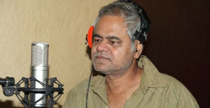Sanjay Mishra Finally Gets Recognition After Aankhon Dekhi He has been struggling in Bollywood since 1989. Finally the immensely gifted Sanjay Mishra has got his dues with his stellar naturalistic performance in Rajat Kapoor's Aankhon Dekhi.  Read full story here :http://skjbollywoodnews.com/2014/04/sanjay-mishra-finally-gets-recognition-aankhon-dekhi/4110003.html