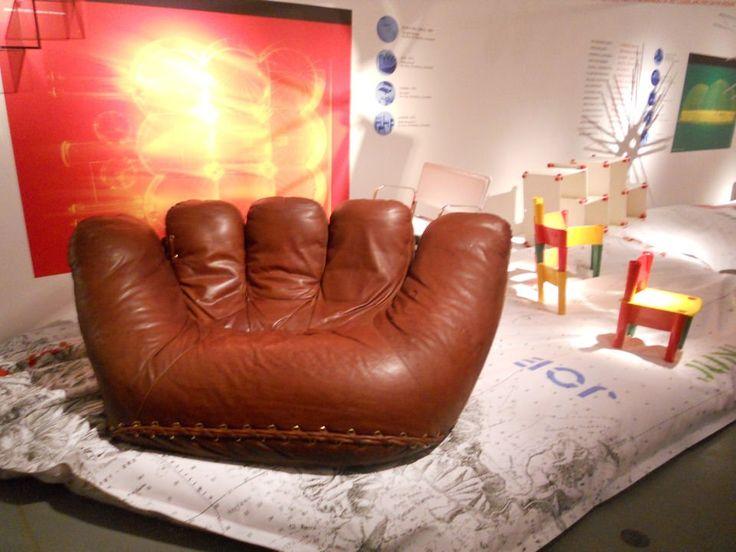Кивамаркет - Свет и мебель: взгляд из Милана
