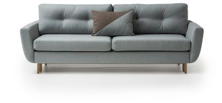 Romantica Rozkładane Sofa