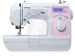 Швейная машина Brother INNOV-IS 10A (NV 10 A)