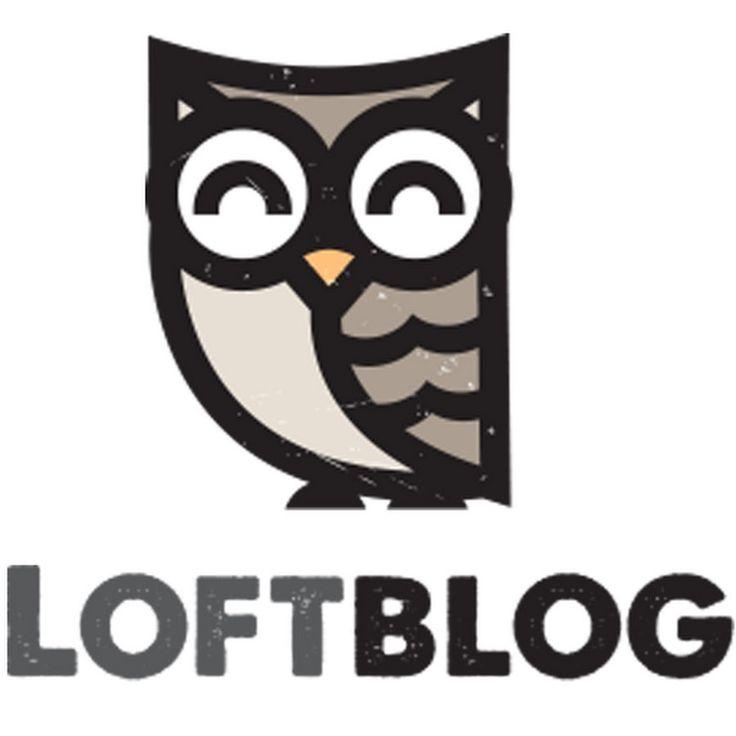 LoftBlog — это лучшее место для изучения it-технологий. Десятки практических уроков и курсов, где мы просто и весело будем учить вас только самому нужному и ...