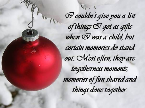 christmas quotes about giving and sharing | Posted in Activities , Christmas Quotes , Parenting , Paying attention