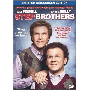 stepbrothers: Movie Posters, Step Brother, Best Friends, Best Movie, Funniest Movie, Drums Sets, Bestfriends, Favorite Movie, Will Ferrell