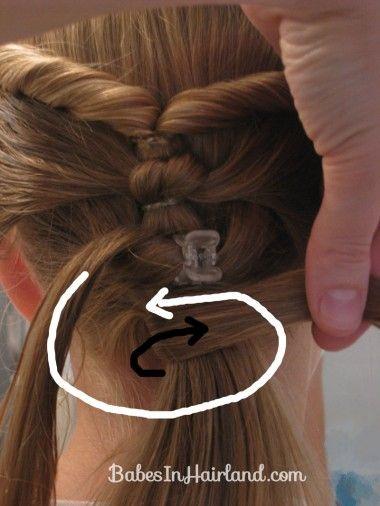 IMG_6099-baptism hair~M