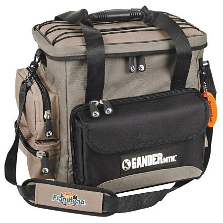 27 Best Gifts For The Outdoorsman Images On Pinterest