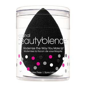 Beauty Blender Pro Sponge | accessories | Beauty Bay
