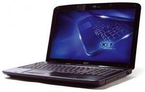 Harga Laptop Acer http://informasikan.com/harga-laptop-acer-terbaru/