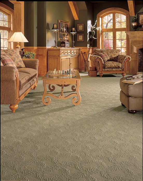 Masland Carpets Rugs   Lindley   Available At Riemer Floors. #masland #rug #