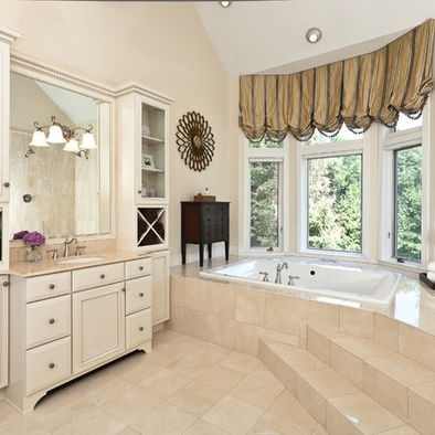 40 Best Images About Bath Ideas 3 On Pinterest