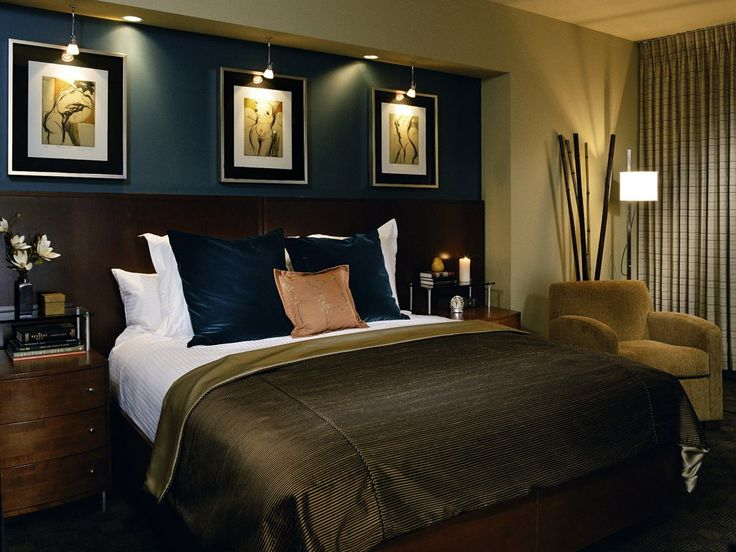 Hotel 1000, Seattle: Washington Hotels