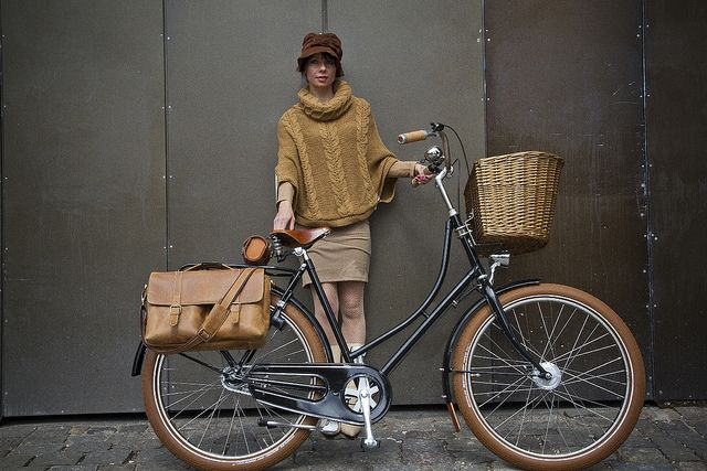bicycle accessories - Google Search