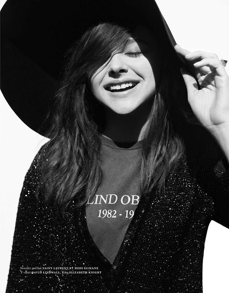 CHLOE MORETZ GLAMOUR MAGAZINE PHOTOS   Chloe-Moretz-J-Magazine-Photoshoot-1