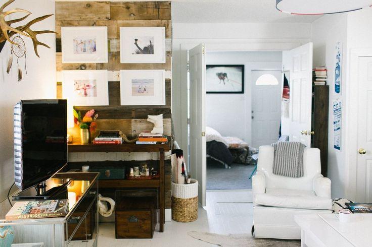 78 besten Home Bilder auf Pinterest | Rund ums haus, Runde und Wohnideen