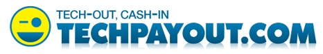 Come to TechPayout.com to sell all of your used cell phones for cash today.