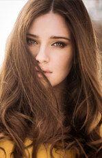 Human Hair Extensions Online Shop
