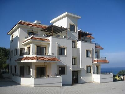 Best Locations to Buy #Property in North Cyprus  If you are thinking of living in North #Cyprus, you can find it to be the most comfortable place for you. The way of living in this place is excellent as people are friendly to you. The rate of crime that occurs is low here.