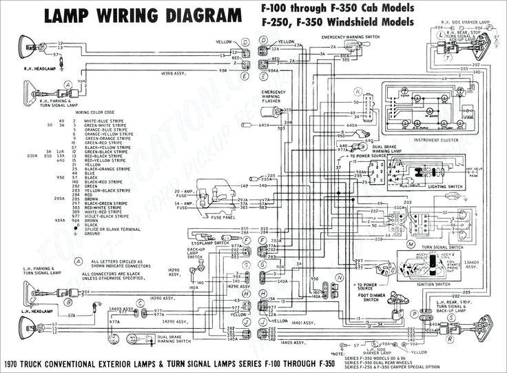 Unique Joystick Wiring Diagram In 2020 Electrical Wiring Diagram Trailer Wiring Diagram Diagram