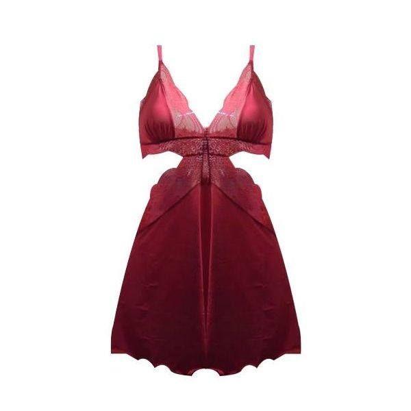 Νέα μοναδική προσφορά για όλο το τριήμερο! Από αύριο Σάββατο 12/3 έως και την Καθαρά Δευτέρα 14/3 για παραγγελίες μέσω inbox του Facebook η του twitter για το νυχτικό της Venus Victoria σε μαύρο και σε κόκκινο που είναι στα 19.89€ δωρεάν τα μεταφορικά για όλη την Ελλάδα!!!