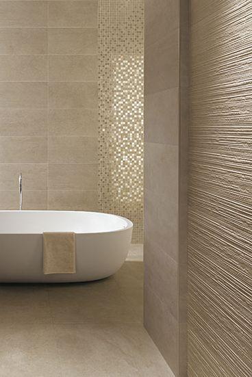 Bathroom Remodel Company Minimalist Cool Design Inspiration