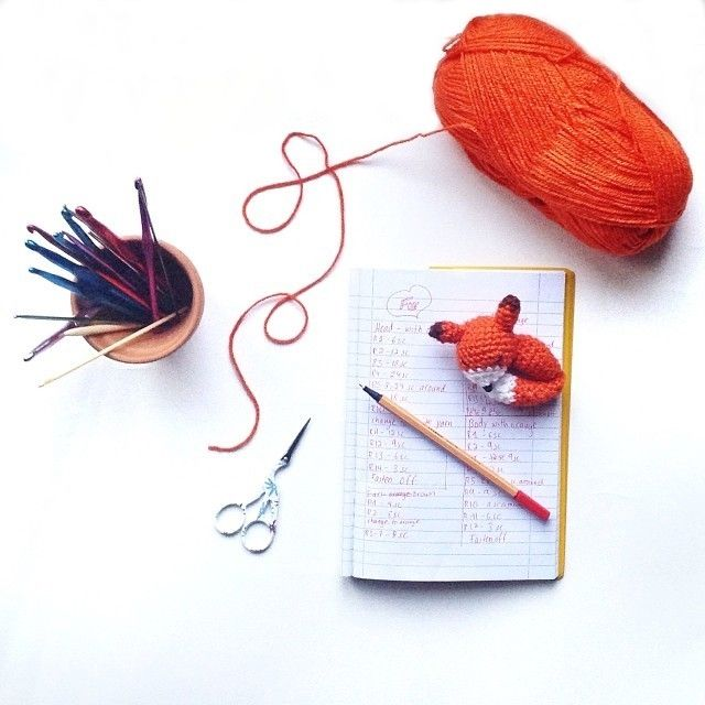 Fine Crochet Pins Free Pattern Crest Easy Scarf Knitting Patterns