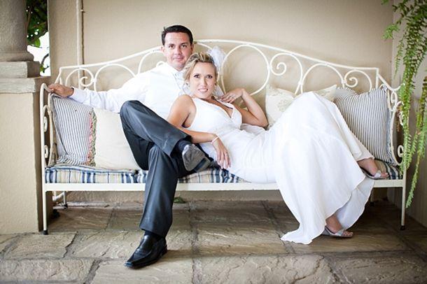 M&G014-southboundbride-vintage-french-wedding-morrells-kiekie-photography