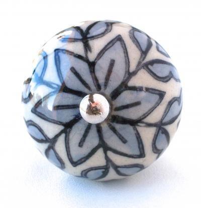 17 meilleures id es propos de boutons de meuble sur pinterest poign es de cuisine poign es. Black Bedroom Furniture Sets. Home Design Ideas