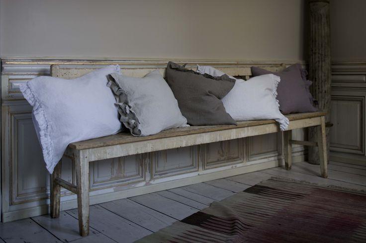 #Himla_ab #cushions #SoulofHimla #Himla
