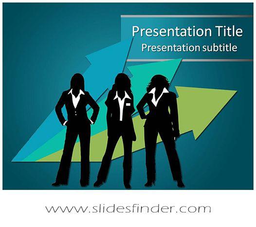 23 bsta bilderna om free abstract art powerpoint templates p create effective success ppt presentation with our free success powerpoint toneelgroepblik Choice Image