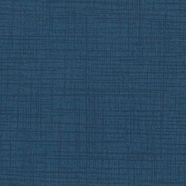 Mini Quilted Textured Plain Durable Leather In Teal Blue Vinyl Upholstery Fabric