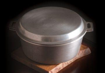 無水鍋 ¥11,664