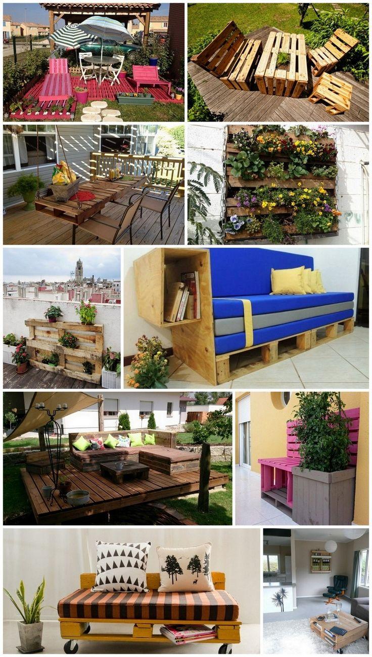 28 best backyard designs images on pinterest backyard designs