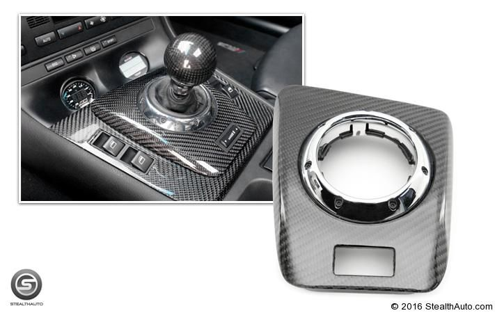 71291ecdeeacefa52892d11b27a6b409 bmw vehicles e m vac csl style carbon fiber airbox (s54 applications) vac  at fashall.co