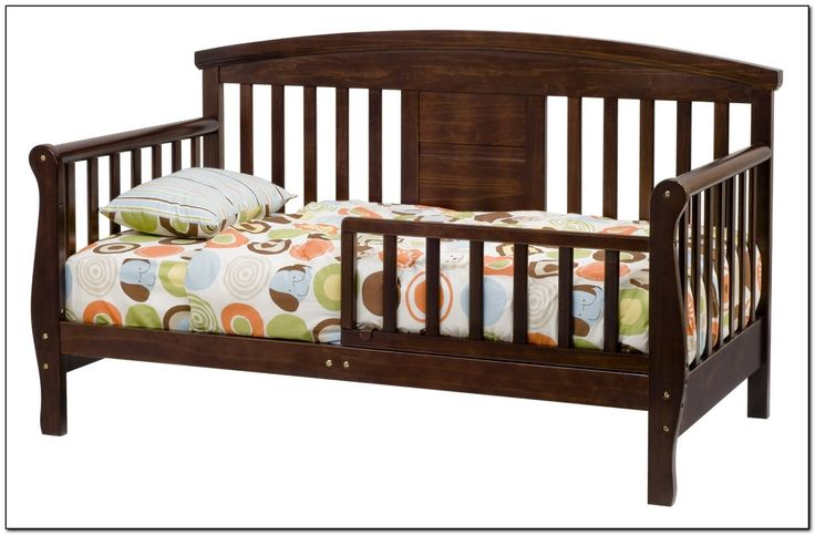toddler beds for boys - Google Search