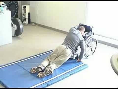 250 Best Images About Wheelchair Life On Pinterest