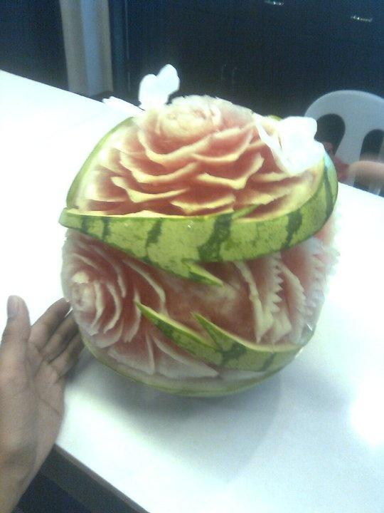 Best cluster carvings images on pinterest fruit