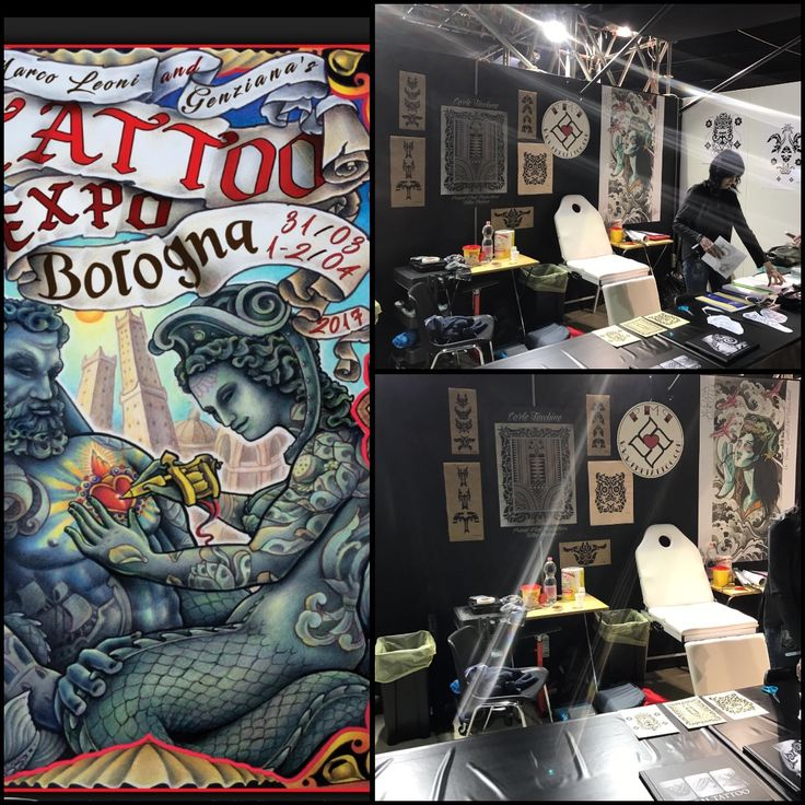 CI SIAMO ❤Posizione per la Convention di Bologna stand 134 mix#tattoo#tattoos#tattooink#ink #love #instagood #lovetattoo #special #amezing #convention #yes#instacool #facebook #blackandwhite #flowers #socool #tattooblack #bologna #yes #instagood #instacool #color #picoftheday #photooftheday @yleniacurotti_pmp @king_tak @pmp_tattoo_parlour