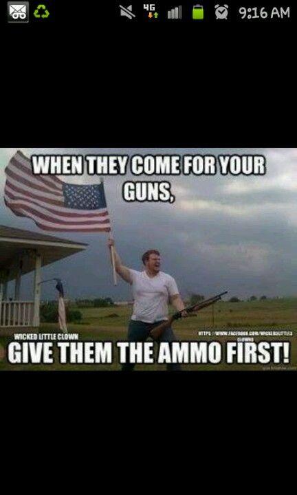 Not my guns Find our speedloader now!  http://www.amazon.com/shops/raeind