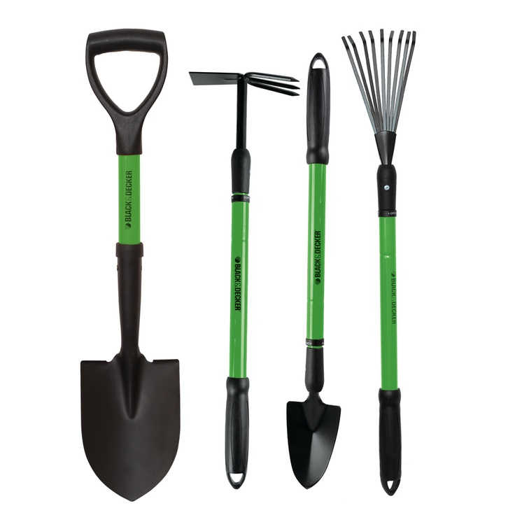 17 Best 1000 images about Garden Tools on Pinterest Gardens Hedges