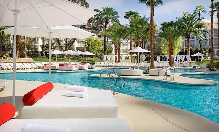 23 Best Cpe Escape Las Vegas Images On Pinterest Las