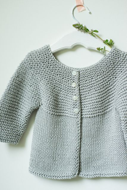 Knitting Joining Raglan Seams : Best images about baby top down on pinterest free