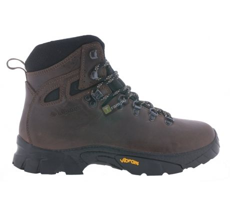 #ALPINUS VERTIGO #LEATHER 10000mm for #Men  http://tramp4.pl/obuwie/buty_meskie/buty_trekkingowe/wysokie