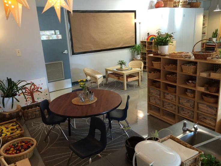 Classroom Environment Design : Best images about classroom on pinterest montessori