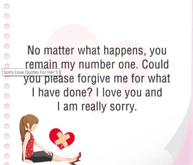 So Saying Sorry To Someone Doesn T Make Us Low Or Shallow But It Saves Big Crashes Of Life And Also Sorry Message For Boyfriend Sorry Quotes I Am Sorry Quotes