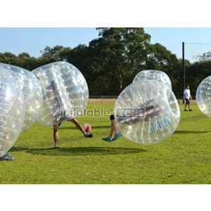 Use bubble soccer online game, bubble soccer suits buy