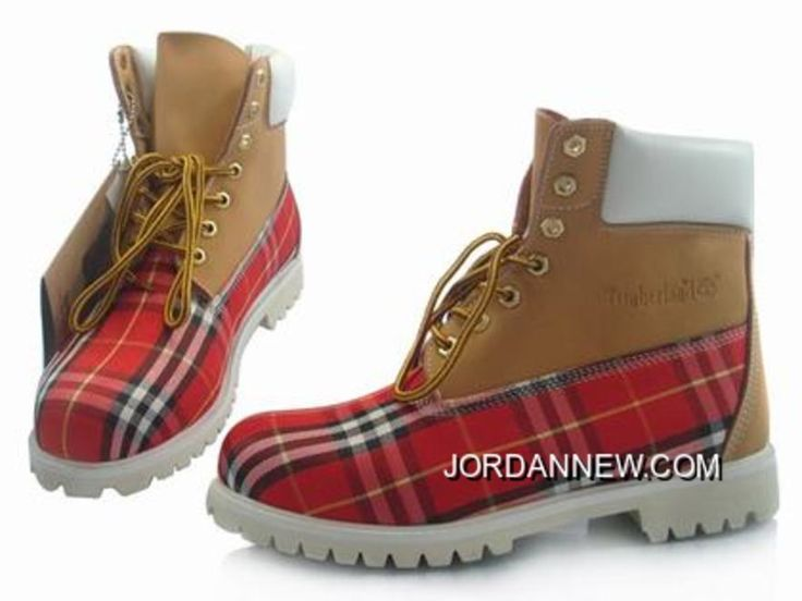 http://www.jordannew.com/cheap-timberland-men-6-inch-boots-wheat-red-free-shipping-fr6dc.html CHEAP TIMBERLAND MEN 6 INCH BOOTS WHEAT RED FREE SHIPPING FR6DC Only $104.48 , Free Shipping!
