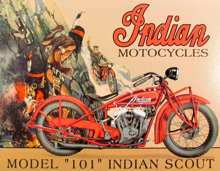 Motorcycle Friendly Canada Day Events   Northern Ontario