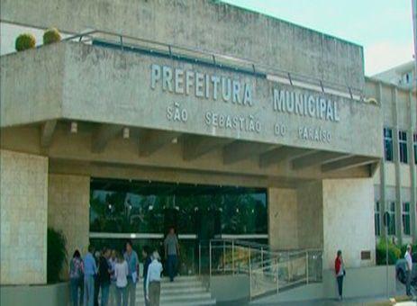 Prefeitura de Paraíso terá novo horário de atendimento http://www.passosmgonline.com/index.php/2014-01-22-23-07-47/regiao/9577-prefeitura-de-paraiso-tera-novo-horario-de-atendimento