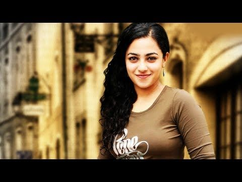 For more 2017 South Indian Full Hindi Action Movies Subscribe to my channel Starcast : Nithya Menen, Nithin. Director : Vikram Kumar Music Director : Anup Rubens Nithya Menen  2017 New Blockbuster Hindi Dubbed Movie, 2017 South Indian Full Hindi Action Movies, 2017 New Hindi Dubbed Heroine... https://newhindimovies.in/2017/07/11/nithya-menen-new-blockbuster-hindi-dubbed-movie-2017-south-indian-full-hindi-action-movies/