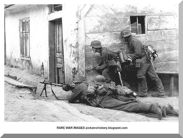 Image result for amazing ww2 pictures