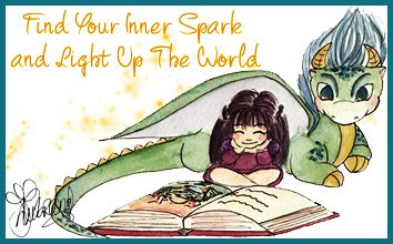my lovely friend @Tired of Previews (Katy Kern) wrote an awesome article for me and my Indiegogo Campaign and the new Children's Book: Lighting Up The World! Thank you so much!
